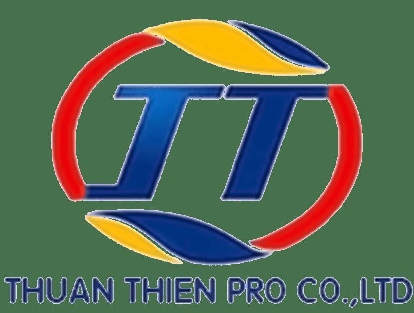 Nhựa Thuận Thiên – Thùng rác công nghiệp | Thùng Nhựa đặc | Thùng nhựa rỗng
